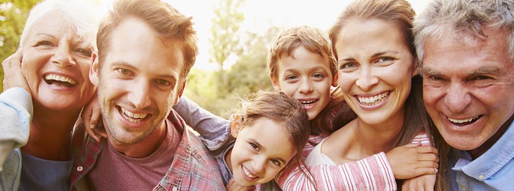 Rusya Aile Vizesi rusya aile ziyareti vizesi Rusya Aile Ziyareti Vizesi aile ziyareti rusya