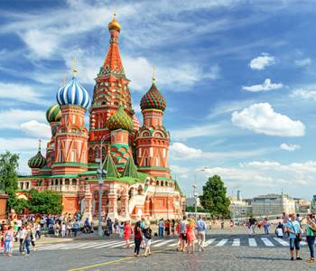 Rusya Turları rusya turlari 350x300xc